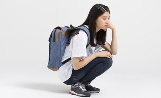 청소년 우울증, 습관만 바꿔도 예방된다
