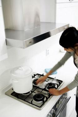 설거지·가습기 세척에 '이것' 쓰면 화학물질 걱정 뚝