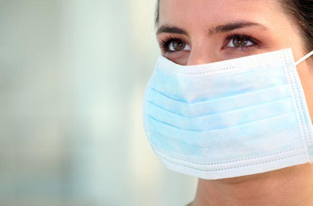 따뜻해진 날씨, 다시 시작된 '감염병'과의 전쟁