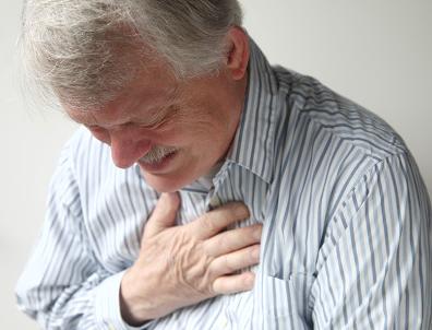 당뇨병 약 먹었더니 심혈관질환 위험까지 줄어