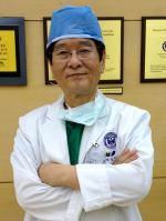 갑상선 꼭대기 암은 옆 목 림프절로 잘 퍼진다