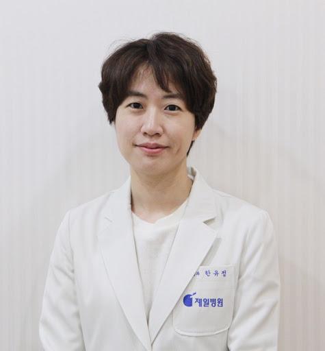 [칼럼] 고령산모 임신중독증 위험 높아…정확한 진단·관리 중요