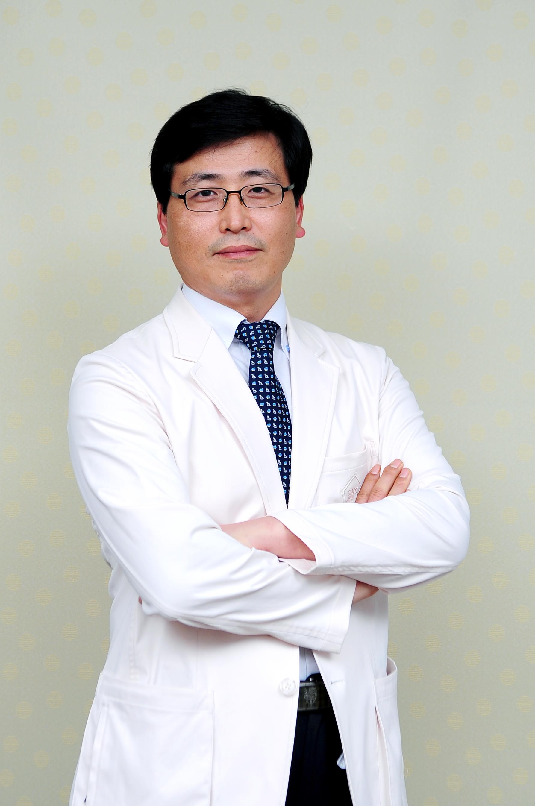 다발성경화증 확진까지 2.5년…조기 진단·치료 중요