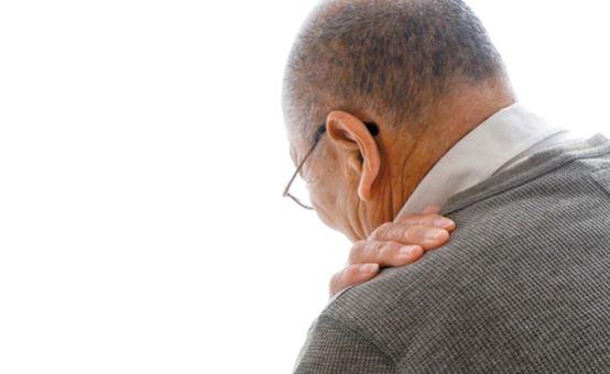 고혈압·협심증 환자, 쉽게 숨차고 피로? '심장 질환 종착역' 심부전 의심을