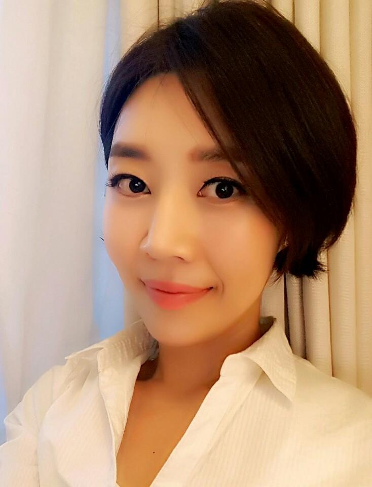 배지영 기자