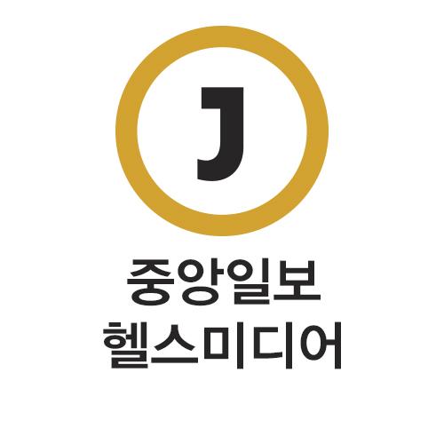 김진구 기자