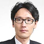류장훈 기자